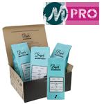 Machine à café Pack Pro Maxicoffee