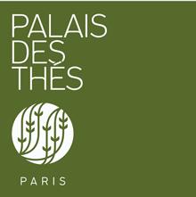 Palais des Thé