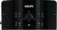 Machine expresso YY8225FD Krups