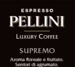 prestige cosmai caffe