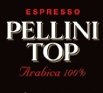 capsules compatibles nespresso pellini top