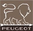 Peugeot Saveur