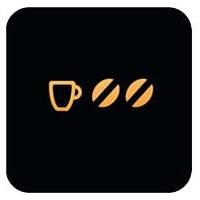 Philips cafetière filtre