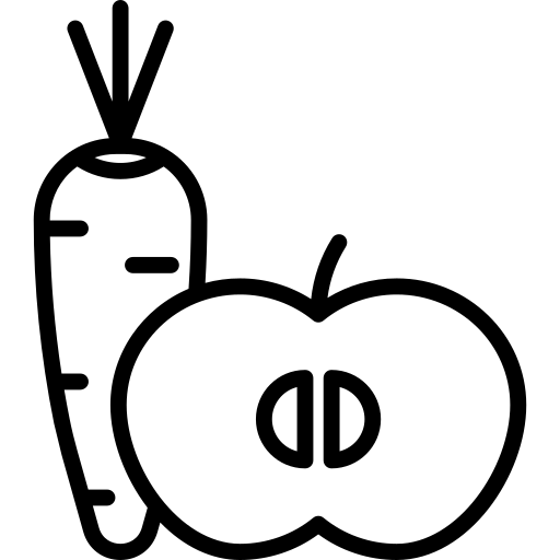 Teneur