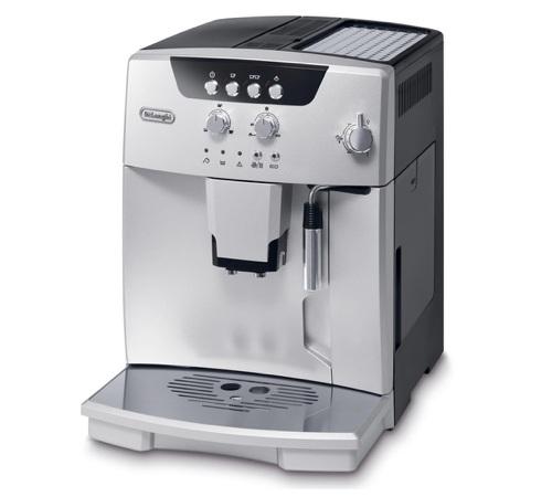 delonghi magnifica esam 04110s caf offert. Black Bedroom Furniture Sets. Home Design Ideas
