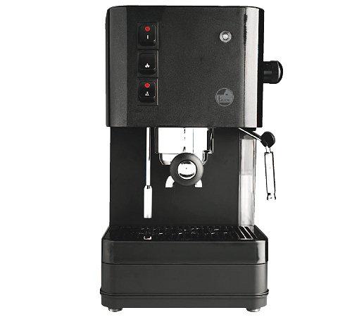 machine expresso la pavoni puccino offre cadeaux. Black Bedroom Furniture Sets. Home Design Ideas