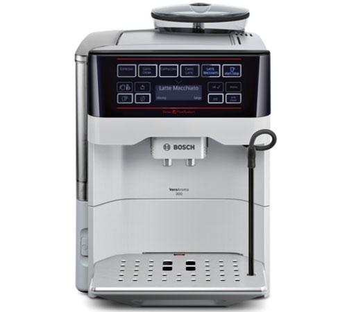 Probleme Machine Vero Cafe