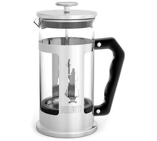 Cafeti re piston bialetti french press 1 l - Utilisation cafetiere a piston ...