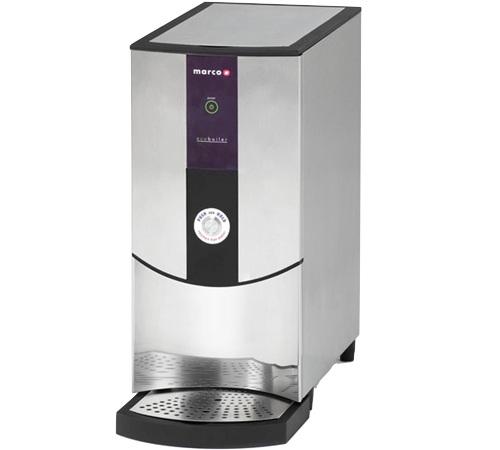 marco ecoboiler pb5 distributeur d 39 eau chaude raccord d 39 eau. Black Bedroom Furniture Sets. Home Design Ideas
