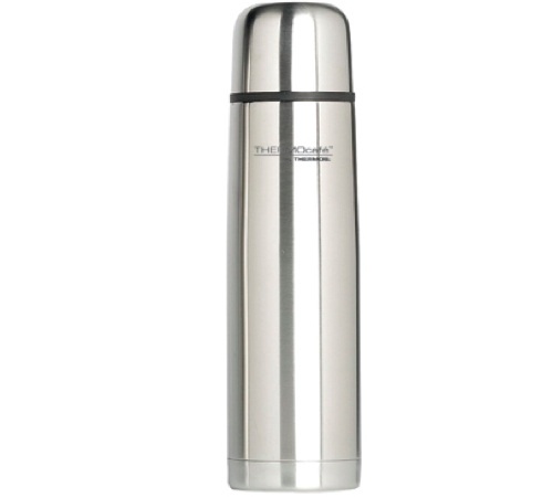 bouteille thermos isotherme inox thermos 100 cl. Black Bedroom Furniture Sets. Home Design Ideas