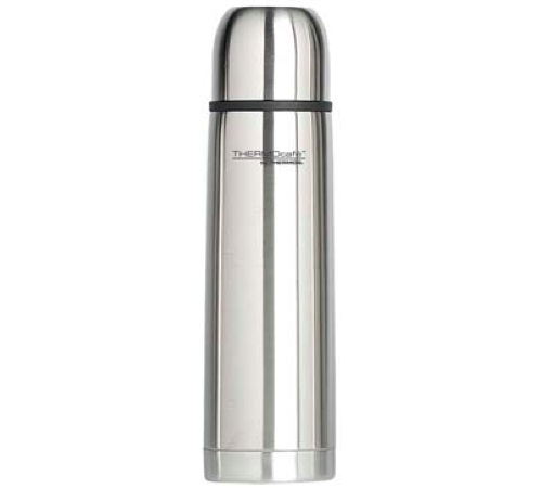 bouteille thermos isotherme inox thermos 50 cl. Black Bedroom Furniture Sets. Home Design Ideas