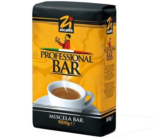 1kg caf en grains professional bar zicaffe. Black Bedroom Furniture Sets. Home Design Ideas