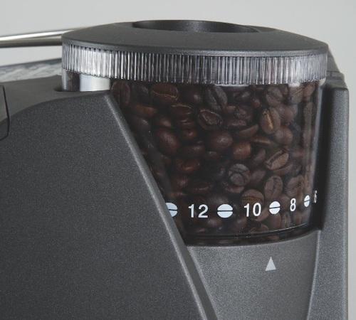 Machine Expresso Cafe Roma Plus Ariete
