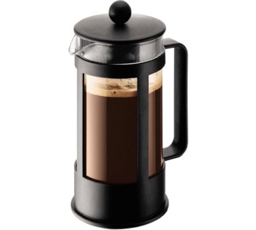 Cafeti re piston classic kenya discount 35 cl bodum - Cafetiere a piston avis ...