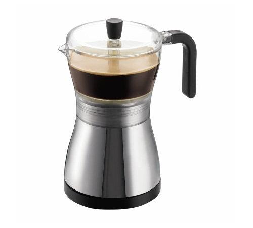 Bodum Tasses Cafe