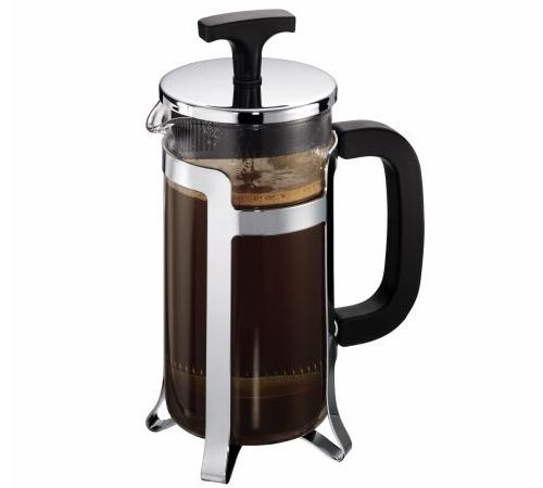 Cafeti re piston bodum jesper 35 cl - Cafetiere a piston bodum ...