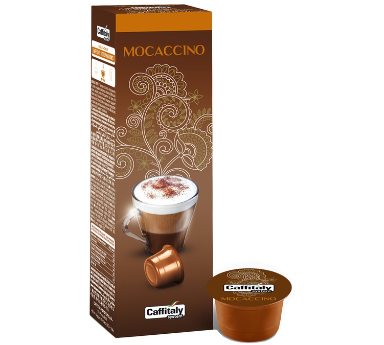 https://www.maxicoffee.com/images/products/large/capsules_mocaccino_caffitaly.jpg