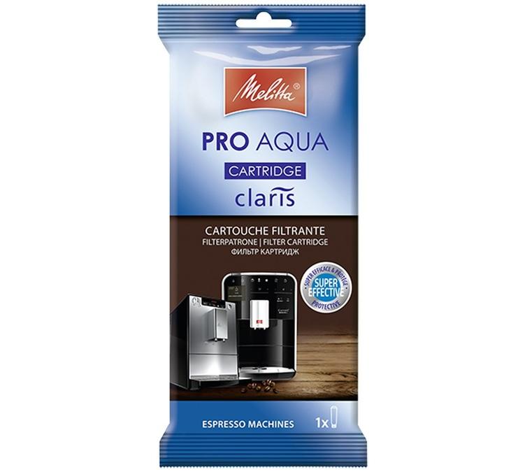 Melitta Pro Aqua Filtre à Eau