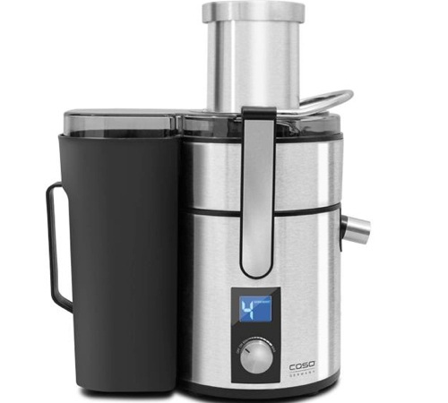 Difference Entre Slow Juicer Et Centrifugeuse : DiffErence entre Centrifugeuse et Extracteur de jus