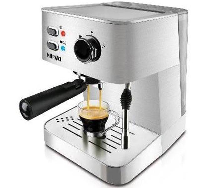 machine espresso cm 1682 minimoka. Black Bedroom Furniture Sets. Home Design Ideas