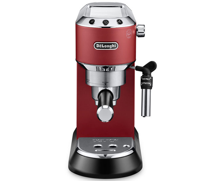 Machine A Cafe Expresso Delonghi  W