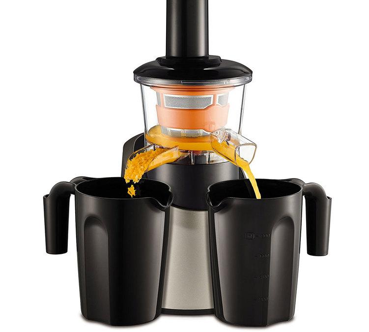 Extracteur de jus infiny juice moulinex - Extracteur de jus moulinex infiny juice ...