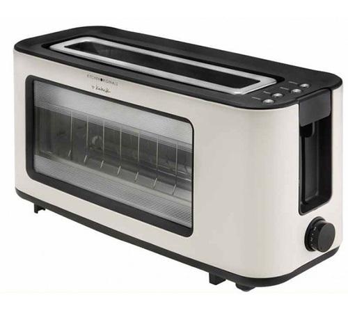 grille pain avec fen tre kitchen originals kalorik. Black Bedroom Furniture Sets. Home Design Ideas
