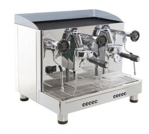 Machine expresso professionnelle lelit giulietta pl2svh2 - Machine a cafe expresso professionnelle ...