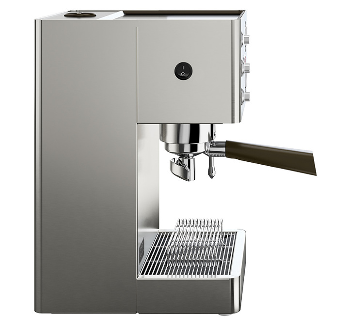 Machine expresso LELIT PL81T fabriquée en iTALIE