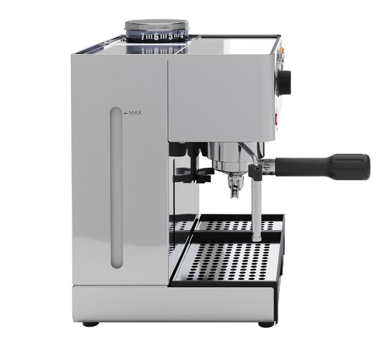 machine percolateur LELIT PL042 EM
