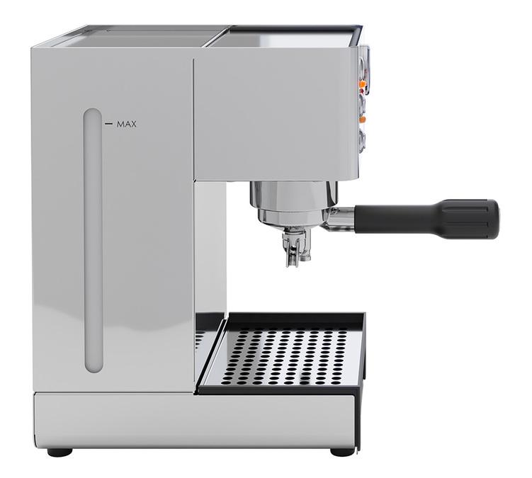 Machine expresso LELIT PL41EM fabriquée en iTALIE