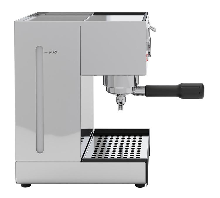machine à café percolateur LELIT PL41TEM