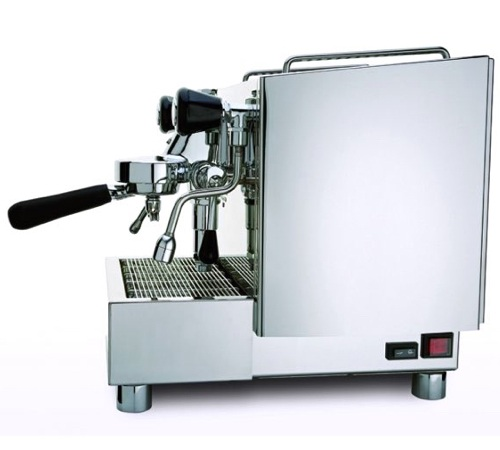 Machine expresso izzo alex duetto iii - Marque machine expresso ...