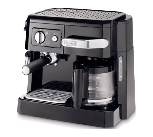 Machine A Cafe Delonghi Bco