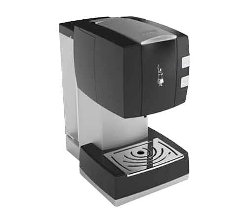 Bialetti mokespresso machine expresso capsules - Marque machine expresso ...