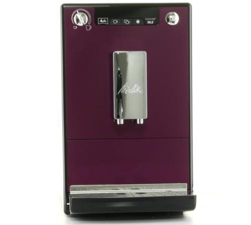 melitta caffeo solo violet e950 105 maxipack. Black Bedroom Furniture Sets. Home Design Ideas