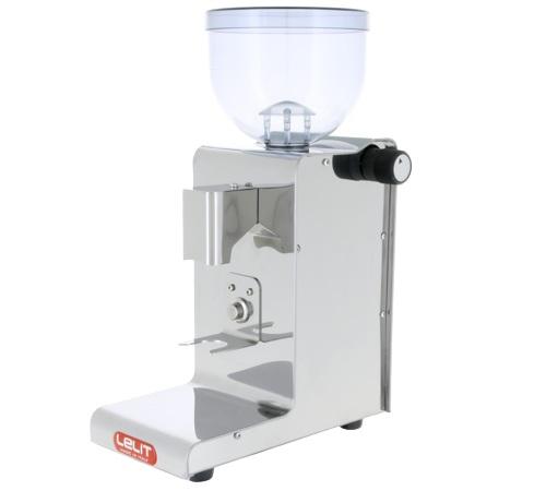 Pack machine expresso moulin avec timer pl41em pl044mmt lelit - Marque machine expresso ...