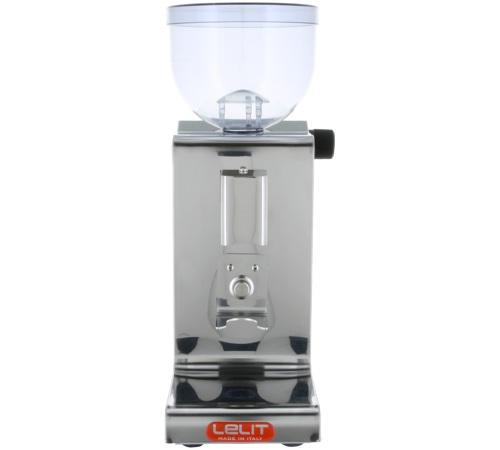Pack machine expresso moulin avec timer pl41e pl044mmt lelit - Marque machine expresso ...