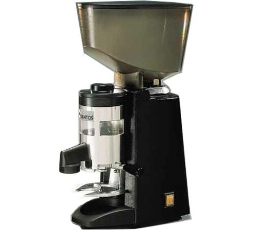 Meilleur moulin cafe professionnel pas cher - Moulin a cafe boulanger ...