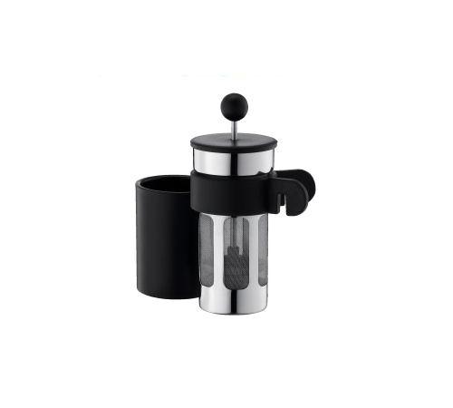 filtre piston caf pour mug. Black Bedroom Furniture Sets. Home Design Ideas