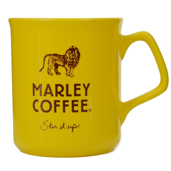 mug marley coffee mod le stir it up contenance 30 cl. Black Bedroom Furniture Sets. Home Design Ideas