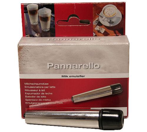 Option Saeco Panarello