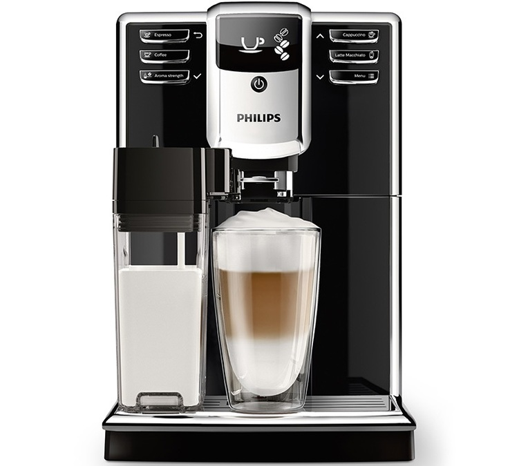 https://www.maxicoffee.com/images/products/large/philips_ep5360_10_1.jpg