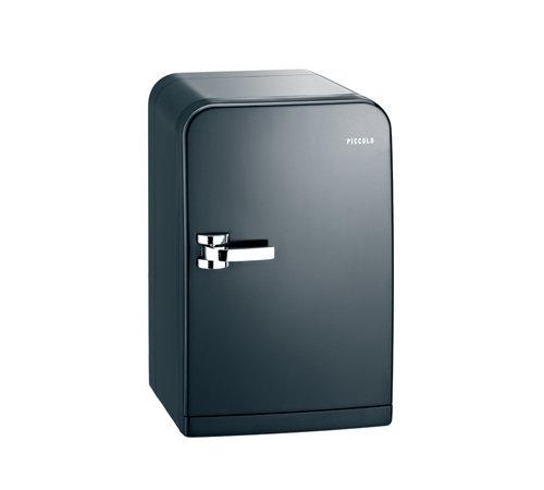option mini r frig rateur milk cooler piccolo. Black Bedroom Furniture Sets. Home Design Ideas