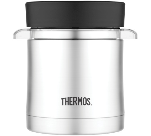 lunch box micro ondes sipp 35cl thermos. Black Bedroom Furniture Sets. Home Design Ideas