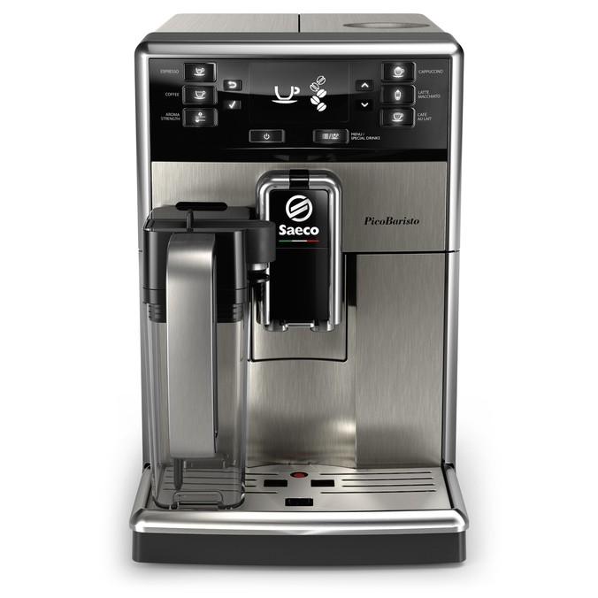 PHILIPS Saeco PicoBaristo SM5479//10 Machine Espresso Supper Automatique