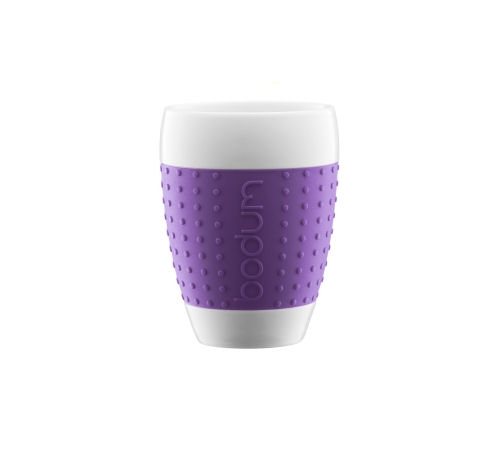 Bodum Pavina Cl Maxi Coffee