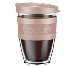 Mug à emporter Joycup 30 cl - Beige - Bodum