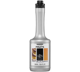 Smoothie Création Fruits 1883 Passion, 900 ml
