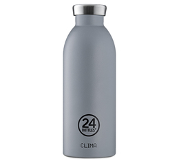 Bouteille Clima - Formal Grey - 50 cl - 24 Bottles